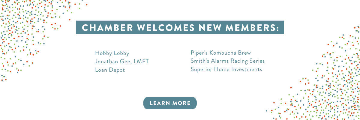 New-Member-Home-Page.png