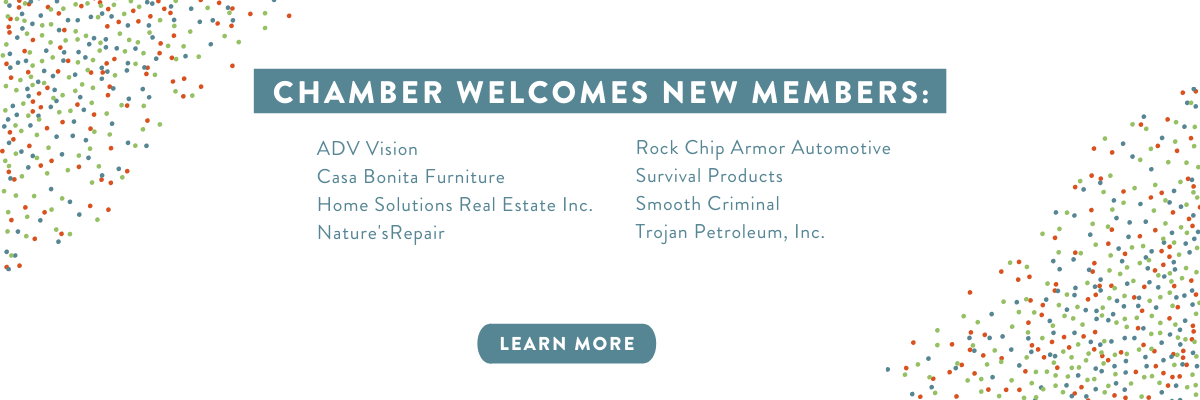 New-Members-From-May-2020-Home-Page.png