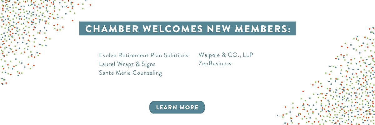New-Members-June-2020.png