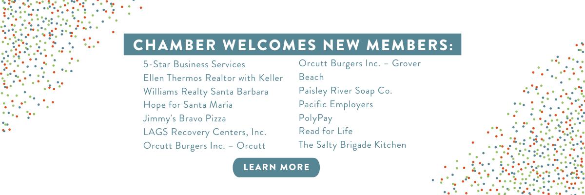 New-Members-June-2021.png