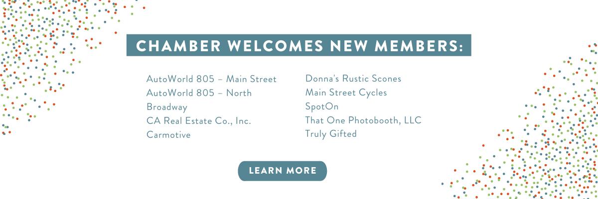 New-Members-Sept-2021.png