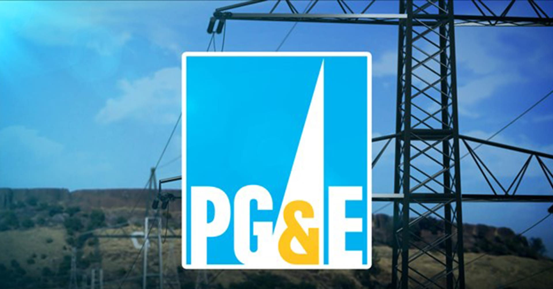PG&E's CARE Program Helping Customers Who Have Been Financially Impacted by COVID-19