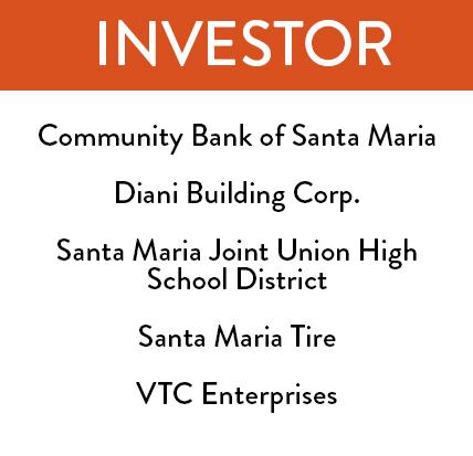 investor-slider.jpg
