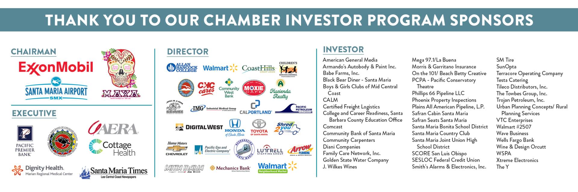 Sponsors-web-slide-6-24-w1920.jpg