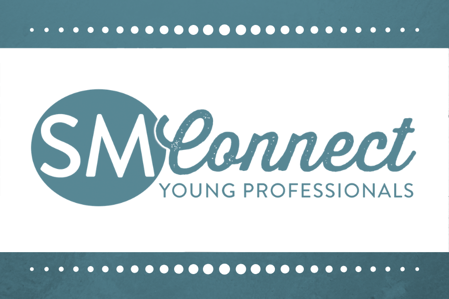 SM Connect Young Professionals