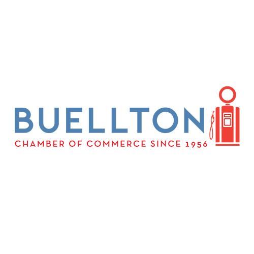 buellton-chamber-logo.jpg