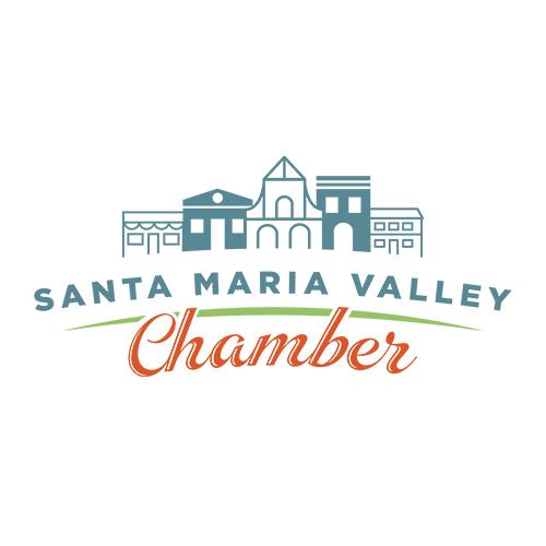 santa-maria-valley-chamber-logo.jpg