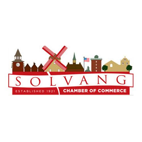 solvang-chamber-logo.jpg