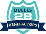 Dulles-28-450-large.jpg