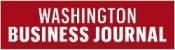 WA Business Journal