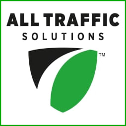 All.Traffic.Soluctions.250x250.8.2017-w250-w254.jpg