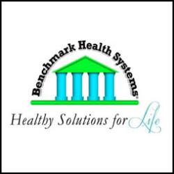 Benchmark-Health-Systems-w250-w_boarder(1)-w250.jpg