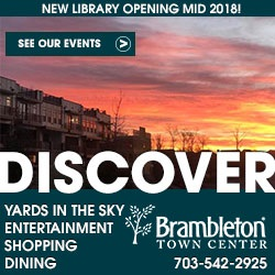 Brambleton-2018-Spring.jpg