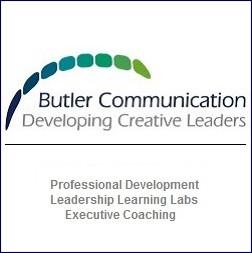 Butler-5.4.2017-w_-boarder.jpg