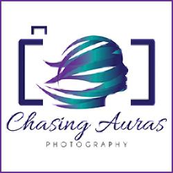 ChasingAuras250x250_w_Boarder.jpg