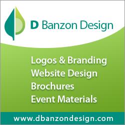 DBranzon-250x250-0816.png