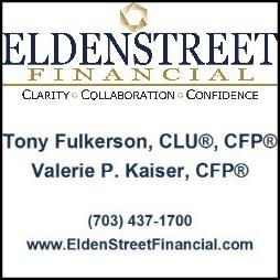 Elden-Street-Fancial-sq-wBoarder.jpg