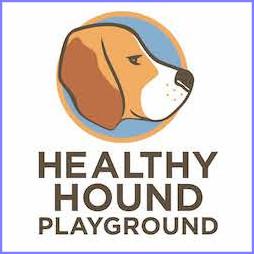 Healthy-Hound-Playground_250x250-wboarder.jpg