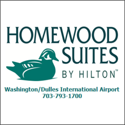 Homewood Suites Duck