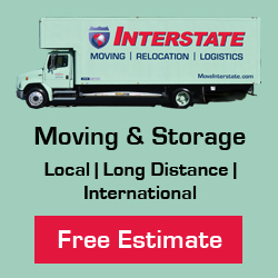 Interstate-Moving_250x250-AD.jpg