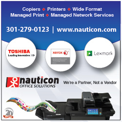 Nauticon.9.2017.jpg
