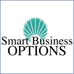 SmartBusinessOptions-Logo-250-x-250-w250.png