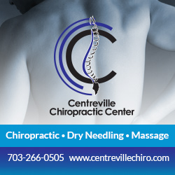 centreville-chiro-ad-second-copy.jpg