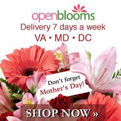 openblooms gift bloom flowers wedding