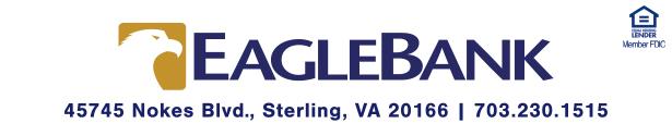 Eagle_Bank.615x125.jpg