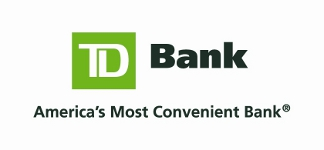 TD_Bank.jpg