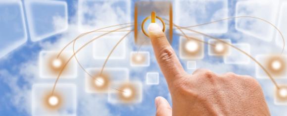 Communication-Finger-start-button.jpg