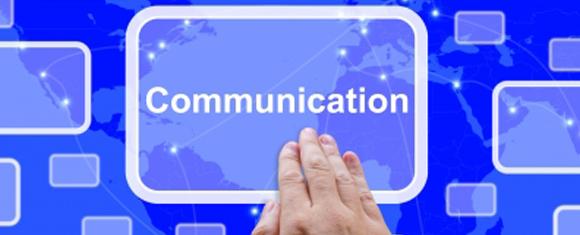 Communications_Button.jpg