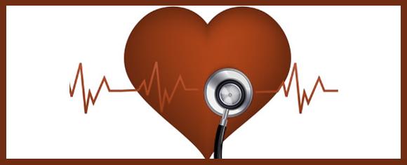 Heart_Beat_w_Red_boarder.jpg