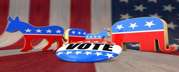 Rotator_Election.jpg