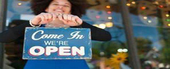 Shops_open.jpg