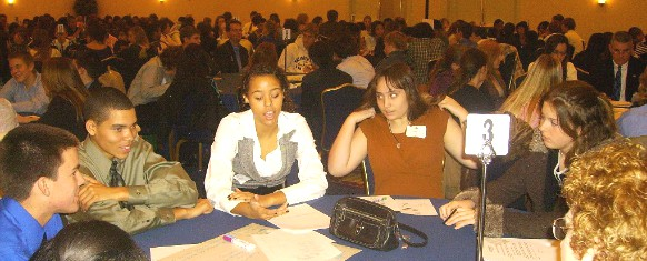 Westfield-day-group-at-table580x235.jpg