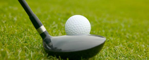 golf-ball-580x235.jpg