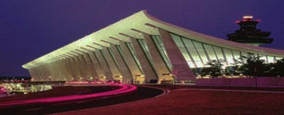 Dulles-Airport---Soften.jpg