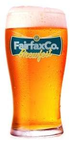 Brewfest-vertical-logo-light-beer-w150.jpg