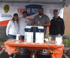 Fairwinds-Tent.JPG-w272.jpg