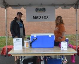 Mad-Fox-tent.JPG-w500-w266.jpg