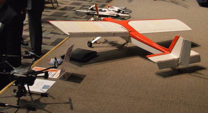 Drones-1.JPG-w718.jpg