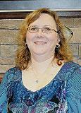 Linda Graham web size.jpg