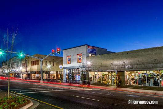 Downtown_Henry-McCoy_Remax-smaller.jpg
