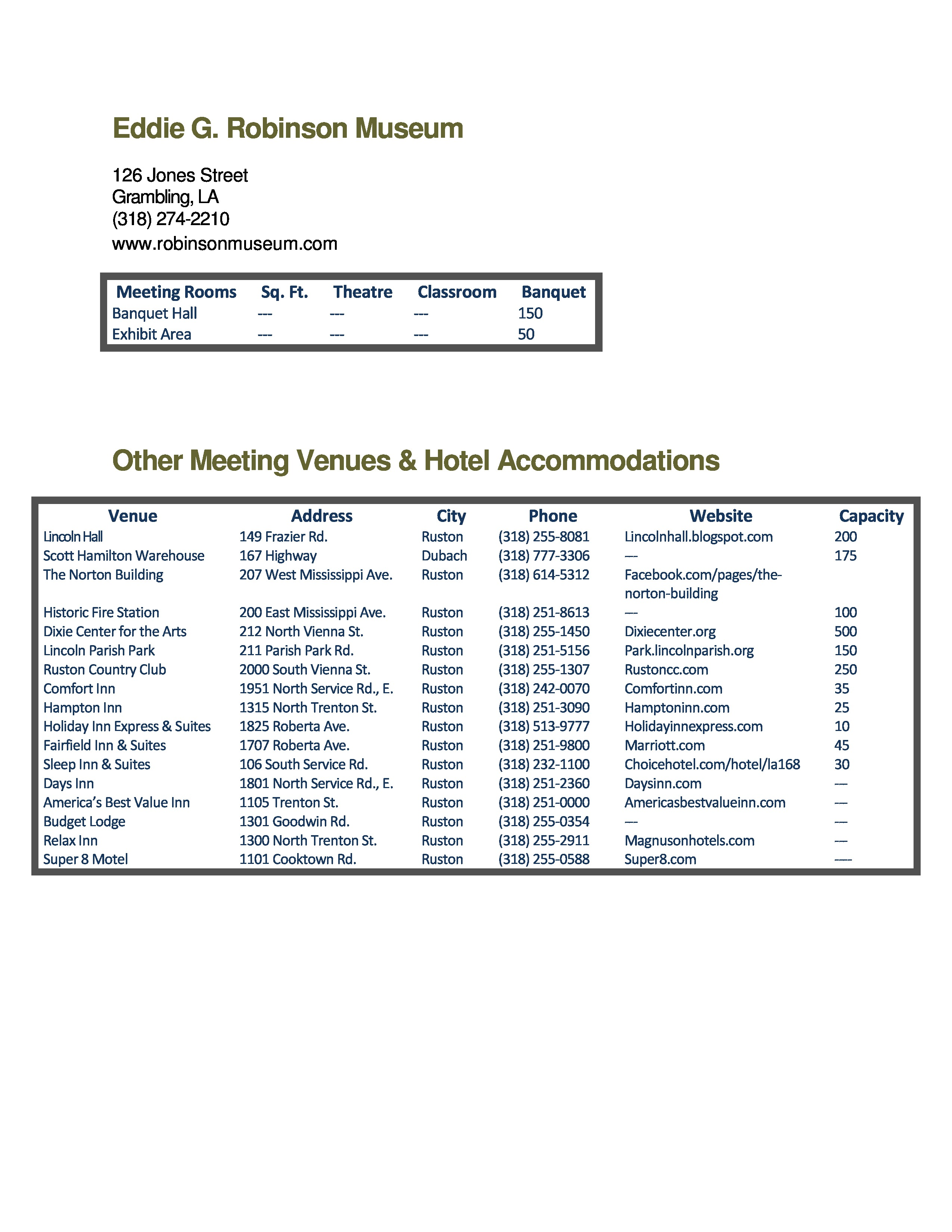 Meeting Accommodations-page-1.jpg