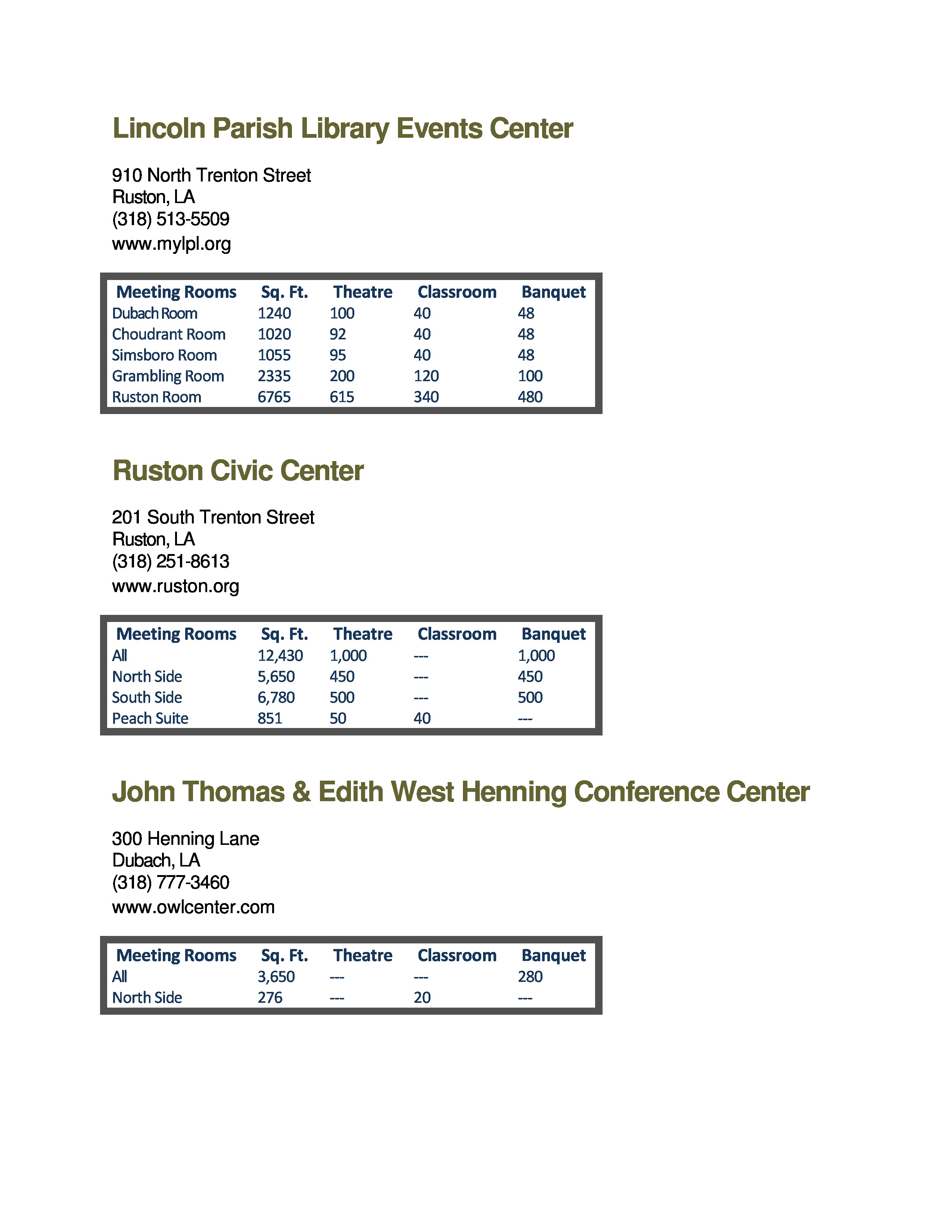 Meeting Accommodations pg1-page-0.jpg