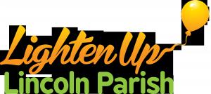lighten up logo.PNG