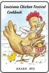 Chicken Fest.jpg