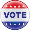 Vote-Icon.jpg