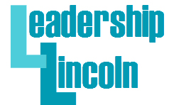 Leadership Lincoln logo
